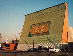 cinema houston drivein theatres
